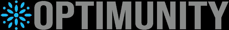 Optimunity-grey-logo