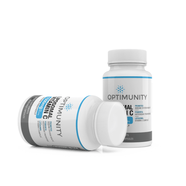 Optimunity Love Pack